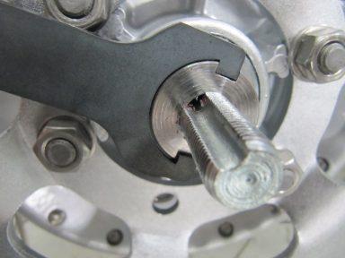Spezialschluessel Typ 429