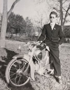 story_1959